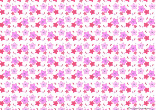 桜(白)小.png