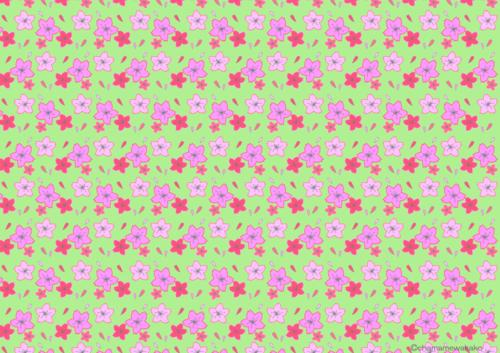 桜(緑)小.png