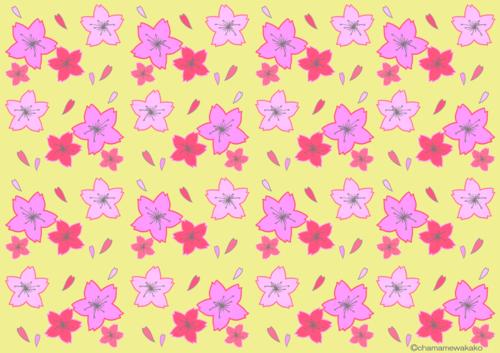 桜(黄)大.png