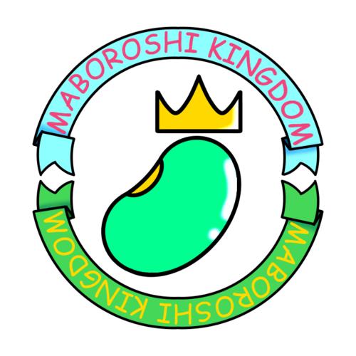 00.まぼろし国の紋章.png