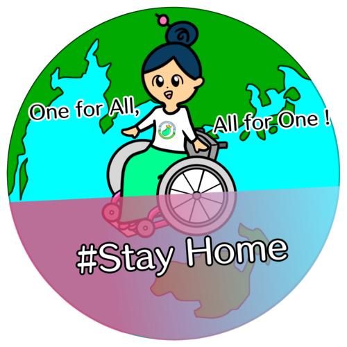20200415_Stayhome_world_コロナウイルス.png