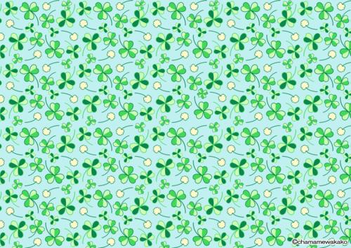 クローバーメルヘン(小)水色.png