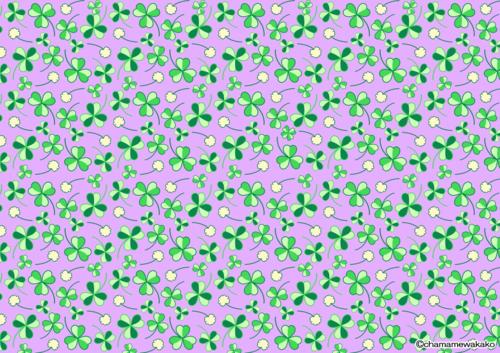 クローバーメルヘン(小)紫.png
