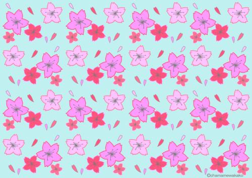桜(水色)大.png