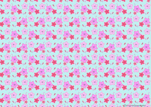 桜(水色)小.png