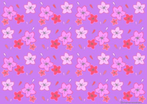 桜(紫)大.png
