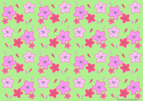 桜(緑)大.png