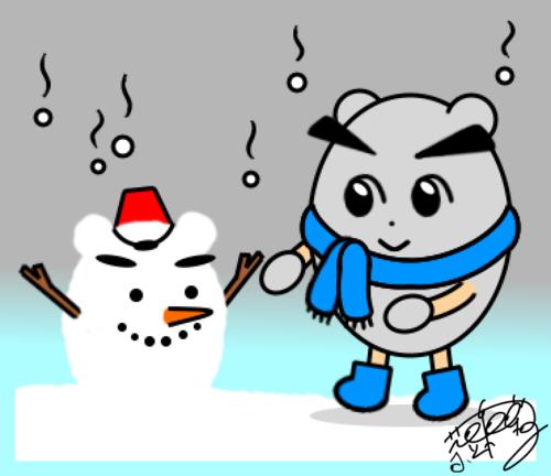雪遊びごま.png